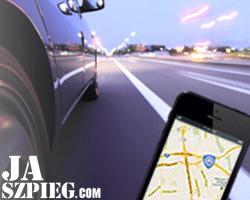 Lokalizatory GPS w mikrokameryukryte.com