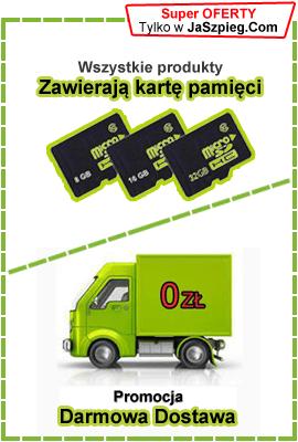 LOGO SPY SHOP & SKLEP SPY w Polsce - mikrokameryukryte.com - Kontakt - Kонтакт - Contactenos - SPY w Polsce