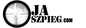 ✅ Mikro kamery Ukryte, Produkty online i więcej Dziś 26/09/2021 w Polsce - mikrokameryukryte.com
